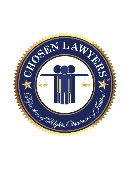 Chosen Lawyers